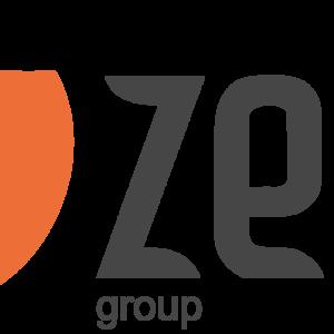 Zeda Group